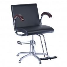 BR-3930 Fotel fryzjerski ROCO Kolory