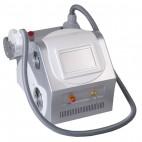 Laser kosmetyczny IPL BSB1