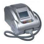 Laser kosmetyczny E-Light BSB3+ IPL i RF Bi-Polar