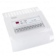Urządzenie do elektrostymulacji BN-1002