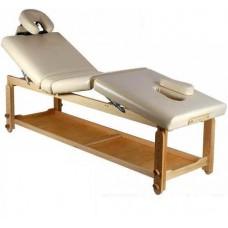 SPA CLASSIC 3 Leżanka kosmetyczna do masażu