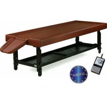 SPA ORIENTAL HOT Leżanka kosmetyczna do masażu