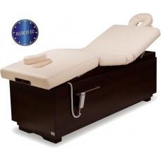 SPA OPTIMA 3 Leżanka kosmetyczna elektryczna