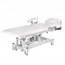 BD-8273 Elektryczny stół do masażu
