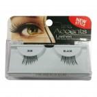 Rzęsy Fashion Lash Accent 308 ARDELL