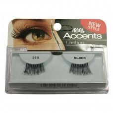 Rzęsy Fashion Lash Accent 315 ARDELL