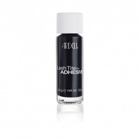 Klej do rzęs Lashtite Adhesive Dark 3.5gr ARDELL