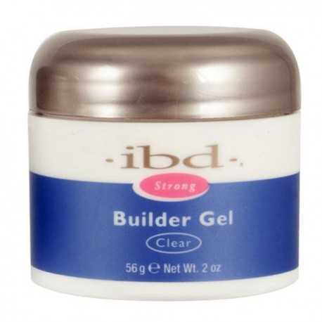 Żel Builder Clear 56gr IBD