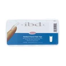 Tipsy french Rozmiary: 1-10, 100szt IBD