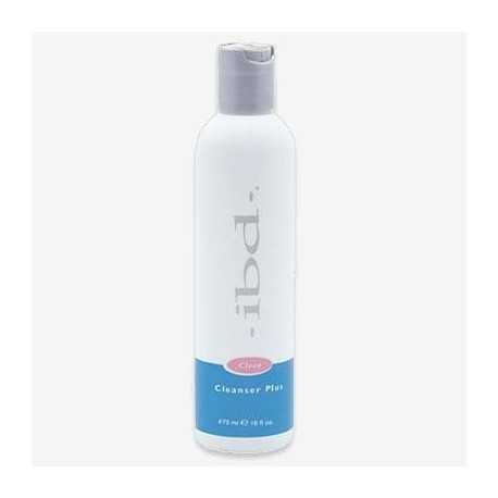 Cleanser Plus 473ml IBD