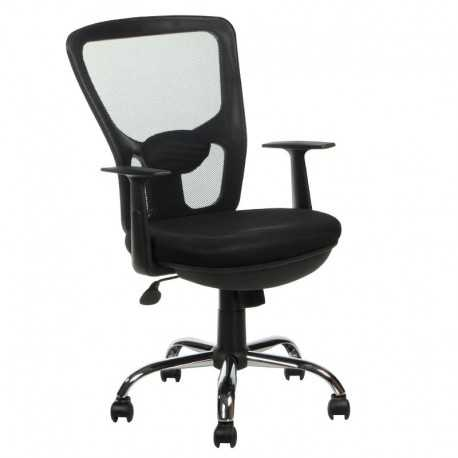 BX-4032EA Fotel biurowy