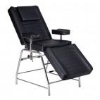 BD-3602 Fotel do tatuażu