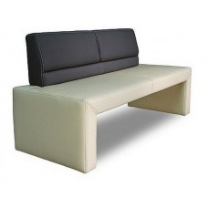 Sofa VERDE Kolory!
