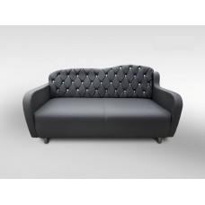 Sofa VIENNA 160cm Kolory!