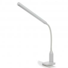 BC-8236C  Lampka biurkowa LED 6W CLIP