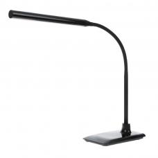 BC-8236 Lampka biurkowa LED 6W Czarna