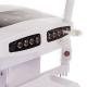 Kombajn kosmetyczny 9 funkcji BR-9900E