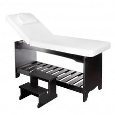 BD-8265 Łóżko do masażu