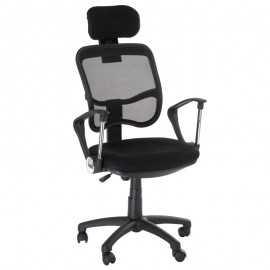 Fotel biurowy BX-4072