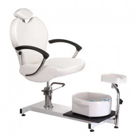 BR-2301 Fotel do pedicure