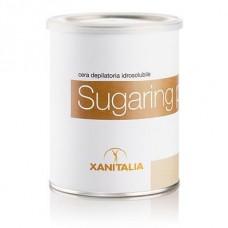 Pasta cukrowa bezpaskowa Xanitalia 1000ml