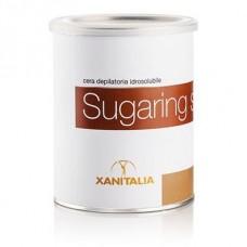 Pasta cukrowa paskowa Xanitalia 1000ml