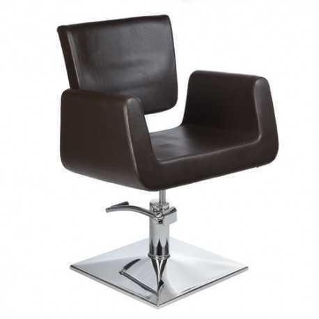 BH-8802 Fotel fryzjerski Vito Kolory