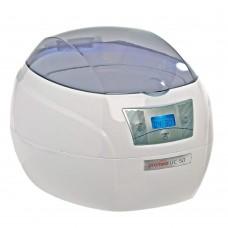 Myjka ultradźwiękowa Promed 550ml