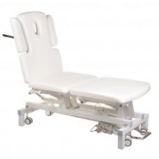 BD-S803B Leżanka medyczna