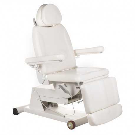BD-Z604B Elektryczny fotel kosmetyczny