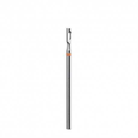 Frez do odcisków fi 2.3mm/6.5mm próżniowy gładki