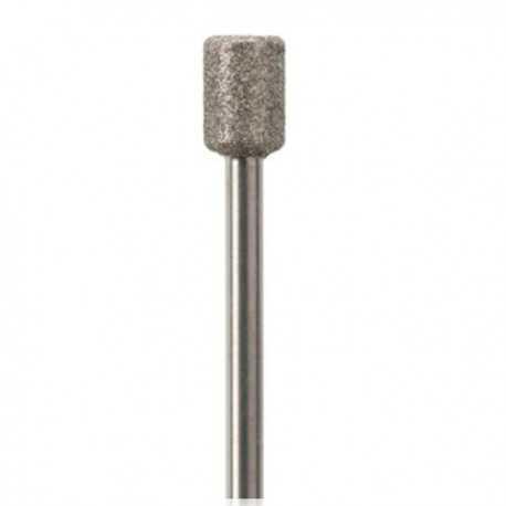 Frez dla diabetyków fi 5/7mm cylind średnioziarnisty