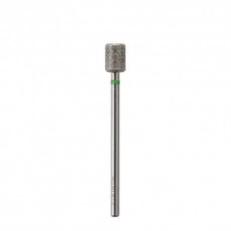 Frez dla diabetyków fi 5/7mm cylind gruboziarnisty