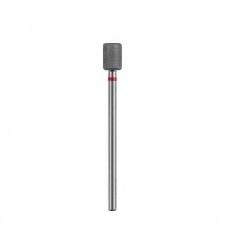 Frez dla diabetyków fi 5/7mm cylind drobnoziarnisty