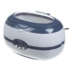Myjka ultradźwiękowa 600ml VGT-2000