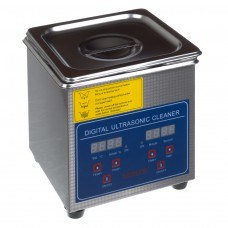 Myjka ultradźwiękowa 1.3L BS-UC1.3