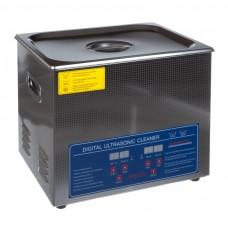 Myjka ultradźwiękowa 10L BS-UC10