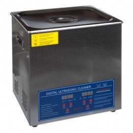 Myjka ultradźwiękowa 14L BS-UC14