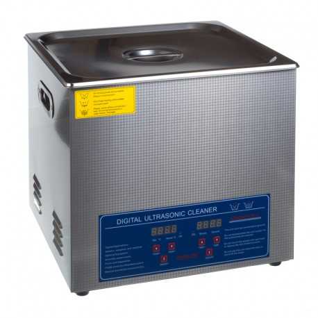 Myjka ultradźwiękowa 19L BS-UC19