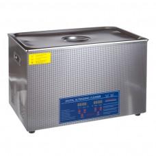 Myjka ultradźwiękowa 30L BS-UC30
