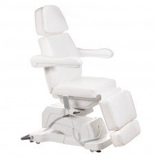 Elektryczny mobilny fotel kosmetyczny BT-2162