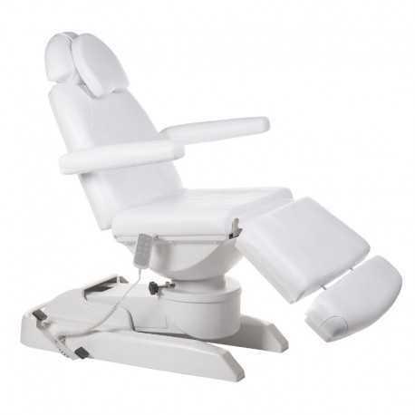 Elektryczny mobilny fotel kosmetyczny BT-2137A