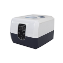 Myjka ultradźwiękowa 1,3L OPTIMA