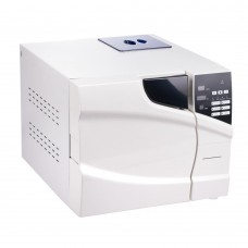 Autoklaw medyczny SteamIT LCD 12L, kl.B + drukarka
