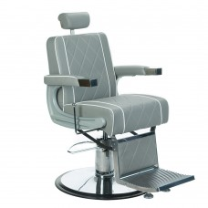 ODYS Fotel barberski