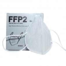 Maseczka Maska ochronna FFP2 KN95