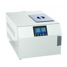 Autoklaw medyczny SteamIT LCD 3L, kl.B + drukarka
