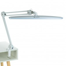 Lampa BSL-53 LED 20W CLIP Biała